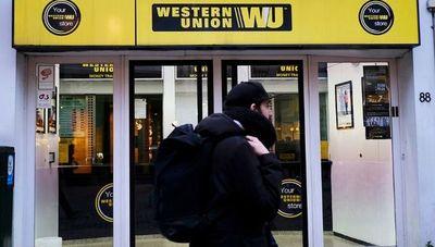 Hasta el 2019 el 40% del equipo ejecutivo de Western Union estaba compuesto por mujeres