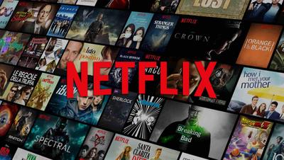 Estas son las series y películas que dejarán de estar en Netflix en noviembre