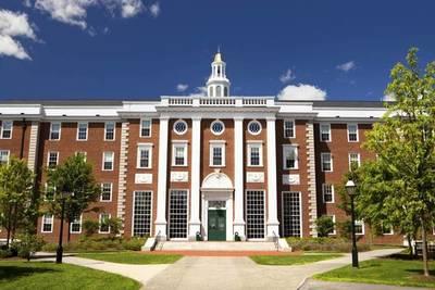 Publican listado de cursos online gratuitos de las universidades más prestigiosas
