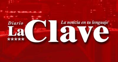 Lilian dispara contra Corvalán y evidencia su alejamiento del G7