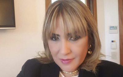 Condenados injustamente por invasión, piden que Fiscal impute a falsificadores – Diario TNPRESS