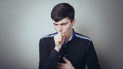 Preocupa aumento de internaciones por afecciones respiratorias