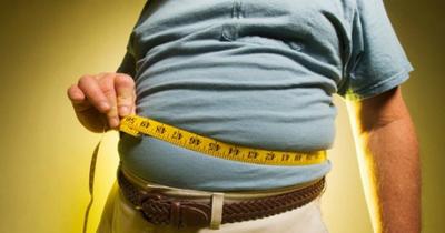 Salud recuerda que casi el 60% de los paraguayos tiene obesidad: ¿Cómo identificar y tratar?