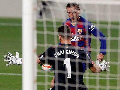 """Dugarry llama a Messi """"autista"""" y pide a Griezmann que le eche """"cojones"""""""