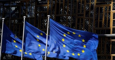 "La UE llama a Moscú a investigar ""irregularidades"" alegadas en referéndum"
