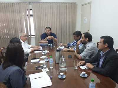 En riesgo 3.500 empleos en Alto Paraná por incertidumbre en zonas francas