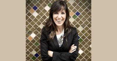 Renate Costa: recordarán su vida y obra con una proyección virtual