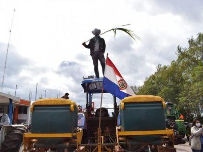 Contrabando de azúcar: Tregua entre cañicultores y el Gobierno