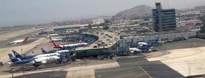 Perú reiniciará vuelos domésticos desde mediados de julio tras freno por coronavirus
