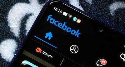 ¿Cuánto puede perder Facebook con la fuga de anunciantes?