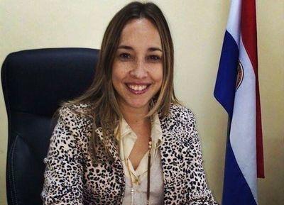 Denuncian por prevaricato a jueza: exigen a JEM expedirse a favor o en contra de Tania Irún