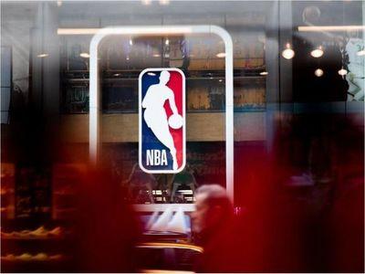 Los positivos entre los jugadores de la NBA se elevan a 25