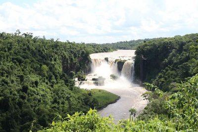 Senatur insta al sector turístico a flexibilizar sus políticas