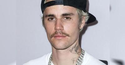 Justin Bieber inicia demanda tras acusaciones de agresión sexual