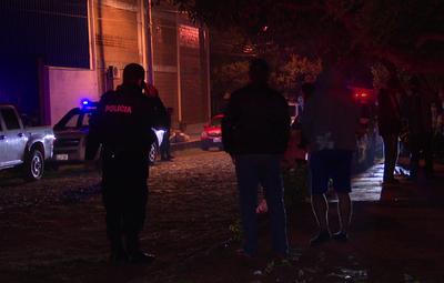 Múltiple homicidio en Capiatá: Agente policial mató a su familia y se autoeliminó
