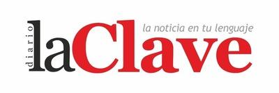 """Grupo La Clave, tres años haciendo un """"Periodismo en tu lenguaje"""""""