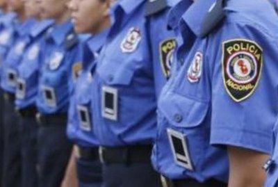 Crimen en Capiatá: Investigan si policía actuó bajo efectos de sustancias · Radio Monumental 1080 AM