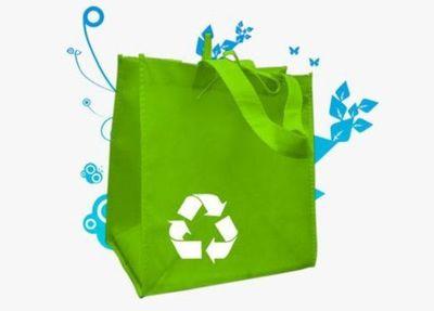 3 de julio: Día mundial sin bolsas de plástico