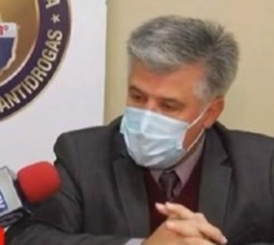 Juego Sucio: Detenidos habrían recibido protección política y policial