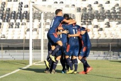 Cerro pone a 13 jugadores en aislamiento