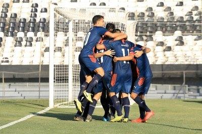Cerro pone a 10 jugadores en aislamiento