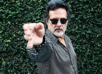 """Emilio García estrena el sencillo """"Saciarme en ti"""""""