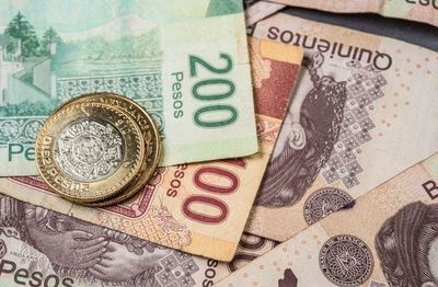 Recuperación económica de México será lenta