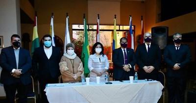 Crearon la Asociación Paraguaya de Operadores y Agencias de Turismo