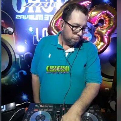 """DJ pide que dejen de calificar de """"valle"""" a la """"cachaca"""" y pide más respeto"""