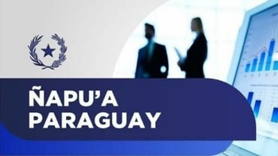 Pytyvõ ahora Ñapu'ã Paraguay y constará de cuatro pagos de G 500.000 [VÍDEO]