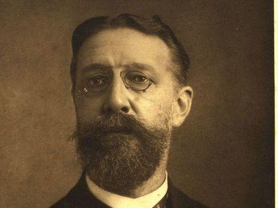 Max Weber y su pensamiento perdurable
