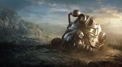 El videojuego Fallout será una serie con los creadores de Westworld