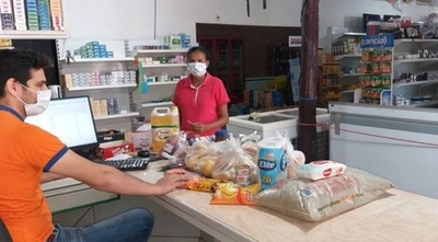 Fiscalía imputa a 23 personas por cobro indebido de Pytyvõ
