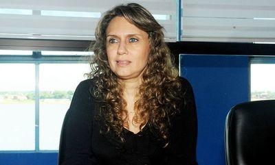 Vallejo: proyecto para extender condena a corruptos será una prueba para los colegas