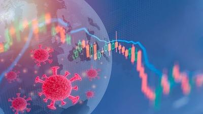 COVID-19: De casi 2 mil muestras, 36 positivos en la fecha, 9 sin nexo y 1 fallecido