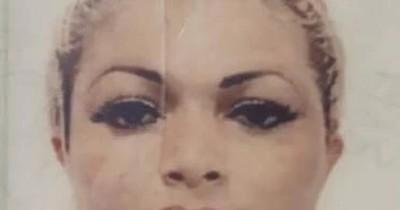 """Esposa del narco Tomás Rojas """"Toma´i"""" fue asesinada en Foz de Iguazú"""