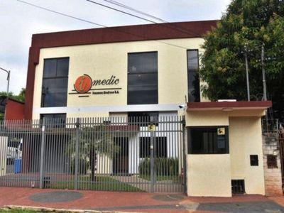 Contraloría confirma irregularidades en control de fármacos por Salud