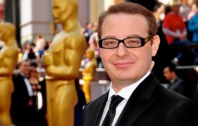 En exclusiva, Axel Kuschevatzky, productor de cine argentino que ganó un Óscar