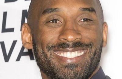 Preparan una serie de Kobe Bryant al estilo de 'The Last Dance'