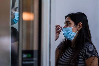 Florida supera 200.000 casos de COVID-19 y prende la alarma hospitalaria