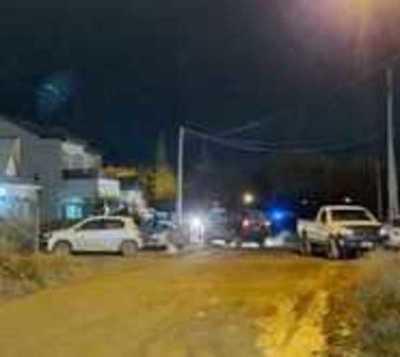 Hallan muerto al exsecretario privado de Cristina Kirchner