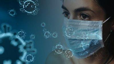Más de 200 expertos contradicen a la OMS y afirman que el coronavirus se transmite por el aire