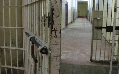 HOY / Brasil: más de 30 presos se fugan de una cárcel en Foz de Iguazú