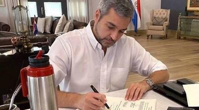 Ejecutivo oficializa decreto que extiende Fase 3 de la cuarentena inteligente hasta el 19 de julio