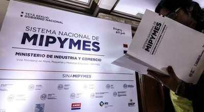 """Viceministro de Mypimes: """"Esperamos mayor solidaridad de financieras y bancos privados"""""""