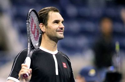 """""""Extraño Wimbledon y me gustaría estar allí en este momento"""""""