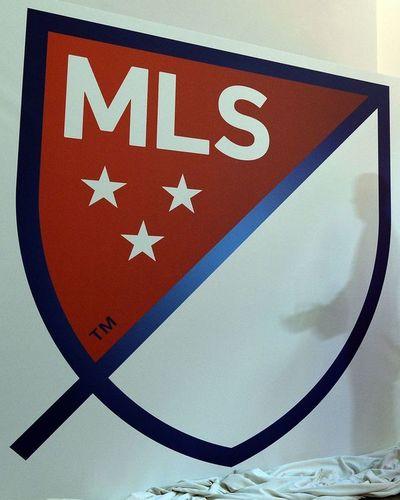 MLS: siguen los contagios en Orlando