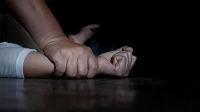 Hombre que había abusado de menor de edad ya cuenta con dos denuncias – Prensa 5