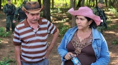 HOY / Mamá de Edelio cree que a su hijo ya lo asesinaron
