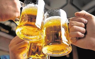 Consumo de bebidas alcohólicas puede representar un riesgo para contagios – Prensa 5